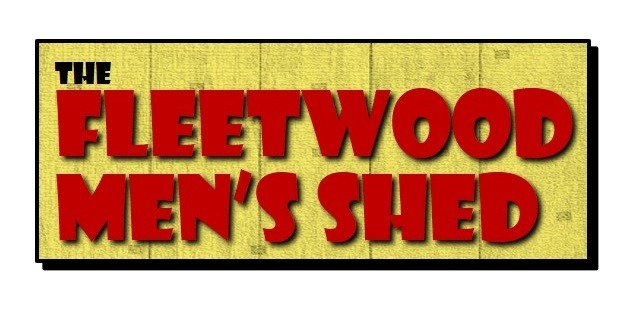 Fleetwood-Mens-Shed-logo-colour