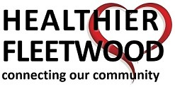 Healthier-Fleetwood-logo-for-e-mail