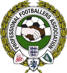 PFA_UK_logo