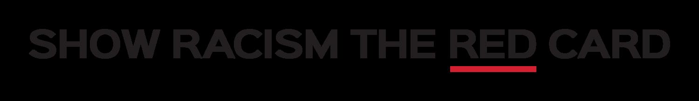 SRTRC-Single-Line-Logo
