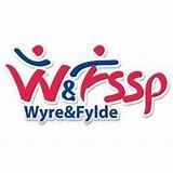 W&FSSP