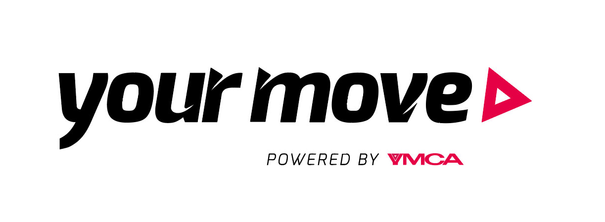 Your-Move-Logo-White-JEPG